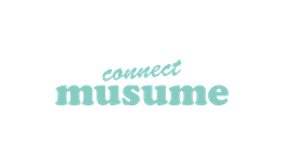 musume connect